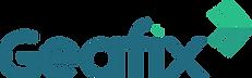 Logo Sem Fundo 1B.png