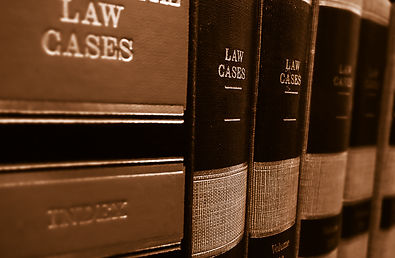 law-1991004.jpg