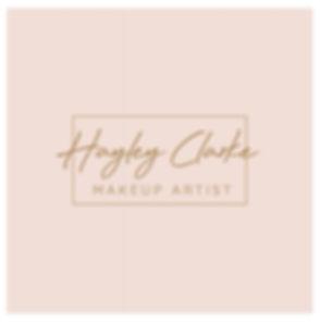 Hayley Clarke MUA logo.jpg