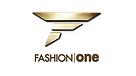 fashionone_logo-1.png