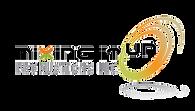 logo-miup.png