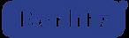 berlitz-01-logo-png-transparentblue.png
