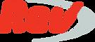 logo-rev.png