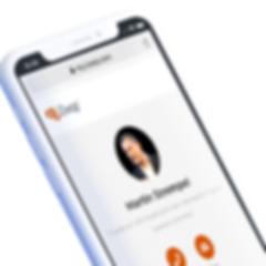 izwop-digital-business-card.png