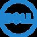 logo_dell.com.png