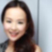 Yukiko Sakata, Founder&CEO