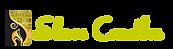 shreecandle_logo.png