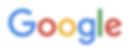 google_logo-1.png