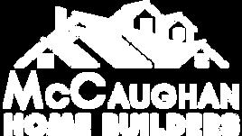McCaughan Builders Logo.png