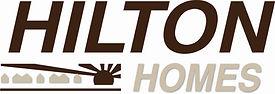 hilton logo jpg.jpg