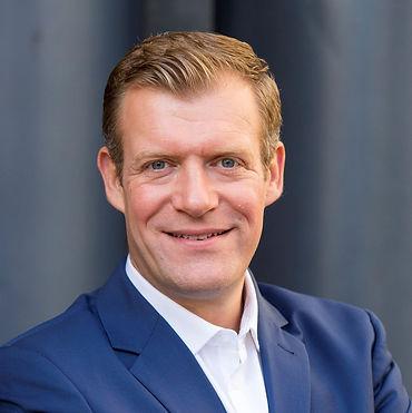 Ulrich Mogwitz.jpg