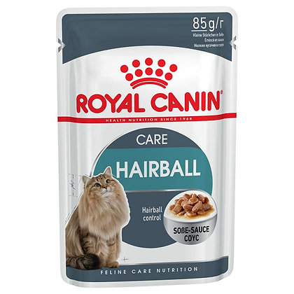 Royal Canin Care Hairball