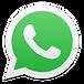 240px-Whatsapp_logo_svg.png