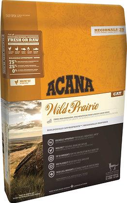 Acana regionals Wild Prairie