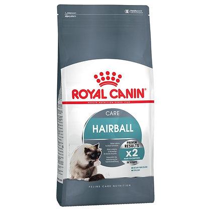 Royal Canin Care Hairball