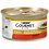 Thumbnail: Gourmet Gold dadini in salsa gr.85