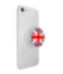 uk popsocket phone.PNG