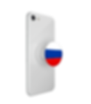 russia popsocket phone.PNG