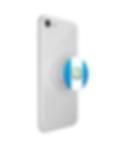 guatemala popsocket phone.PNG