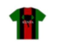 Kenya shirt.png