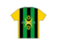 Jamaica shirt.png
