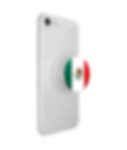 mexico popsocket phone.PNG