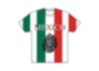 Mexico shirt.png