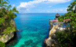 view-rockhouse-jamaica-ROCKHOUSE0817.jpg