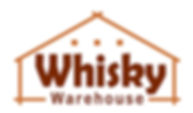 whisky_warehouse_01-02.jpg
