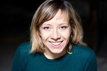 Alexandra Bialy_24.jpg