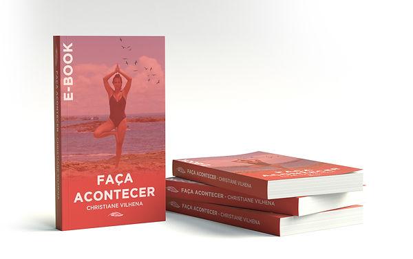 ebook_faça_acontecer_(3).jpg