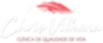 Logo Chris Vilhena