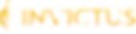 logo-invictus.png