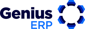 Genius_ERP_Logo_Primary.png