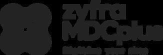 Logo MDCplus_monoChrome.png