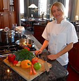 angiessecretgarden-cooking-and-catering-