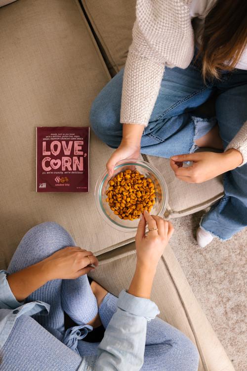 Love Corn-9 copy.jpg