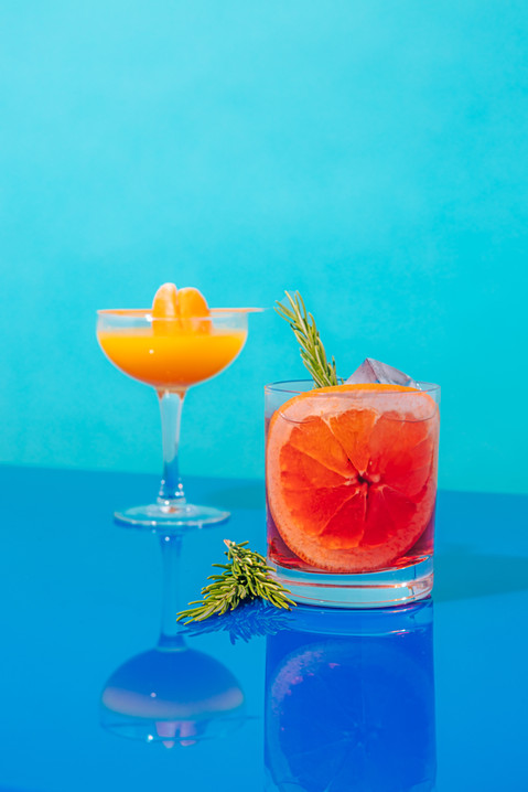 Cocktails_Tyler_27072020-48.jpg