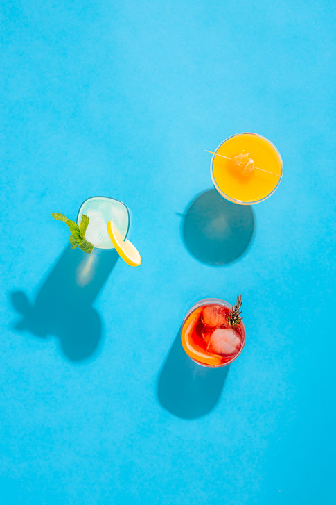 Cocktails_Tyler_27072020-51.jpg