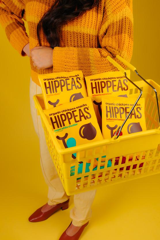 HIPPEAS-25.jpg
