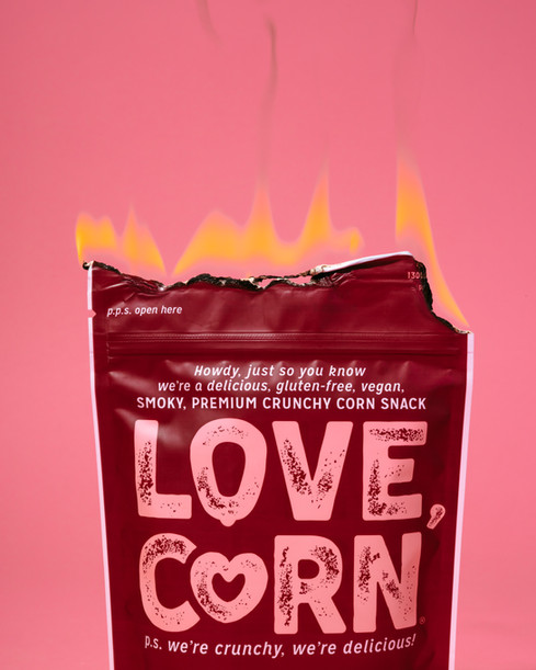 LoveCorn-3.jpg