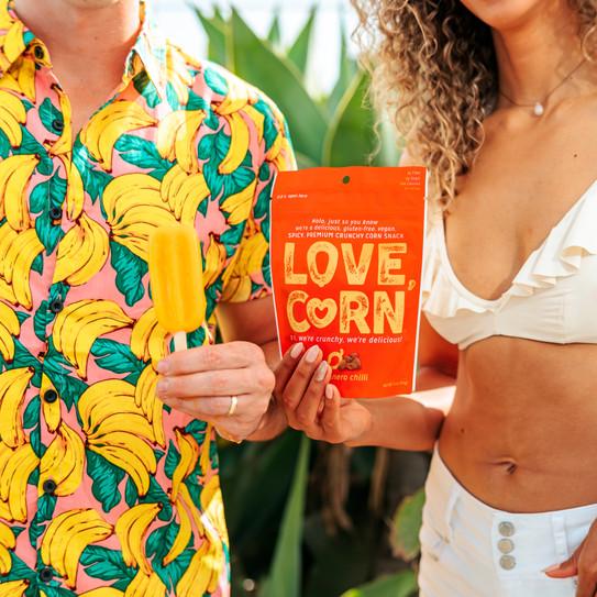 LoveCorn-5.jpg