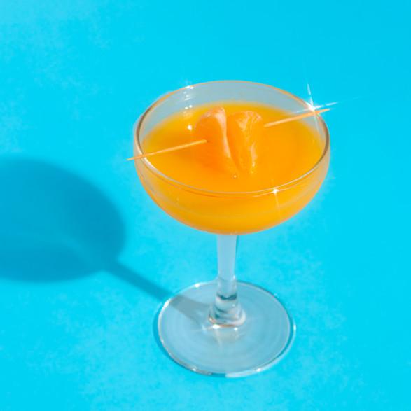 Cocktails_Tyler_27072020_1x1-50.jpg