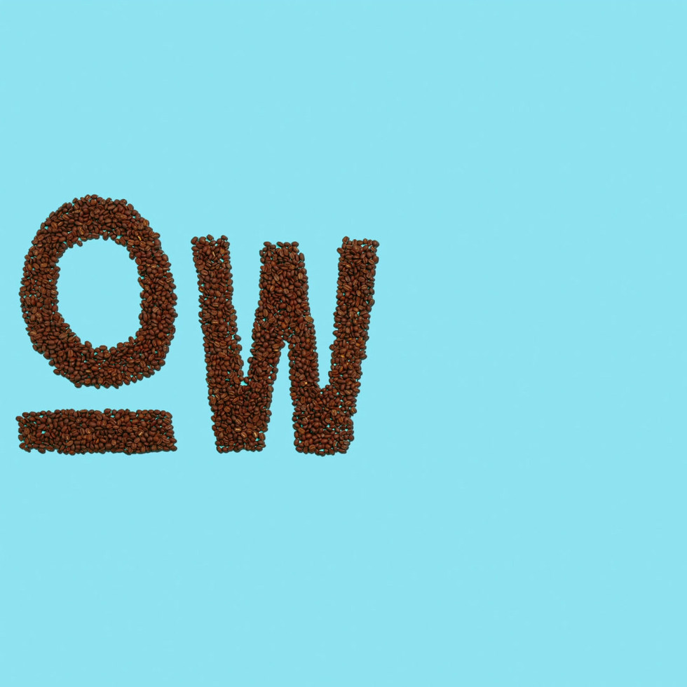 Owyn-1.mp4