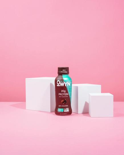 Owyn-2.mp4