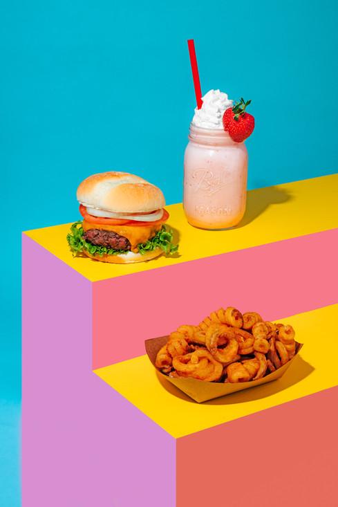 Burgers_Tyler_19092020-6.jpg