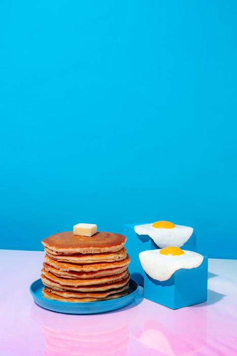 Breakfast_Tyler_17062020-4 copy.jpg