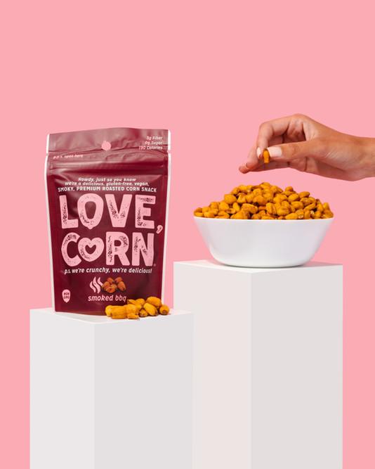 LoveCorn-11.jpg