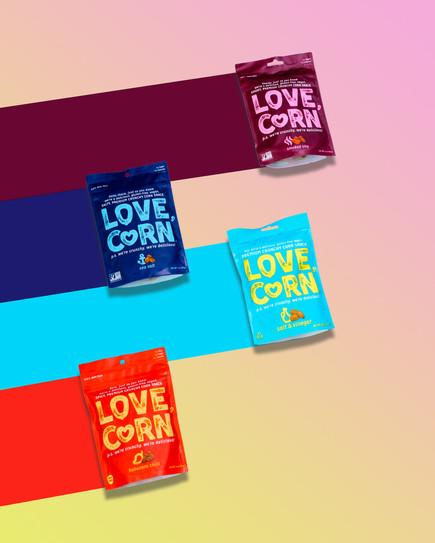 LoveCorn-15.jpg