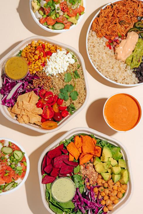 FoodGrid_Tyler_25092020-11.jpg